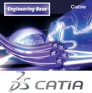 EB a CATIA V5