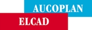 ELCAD/AUCOPLAN
